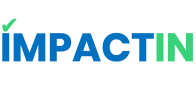 IMPACTIN — Sustainable impact, measured.